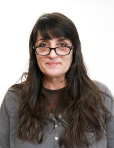 Sílvia Cahuet, directora de càsting