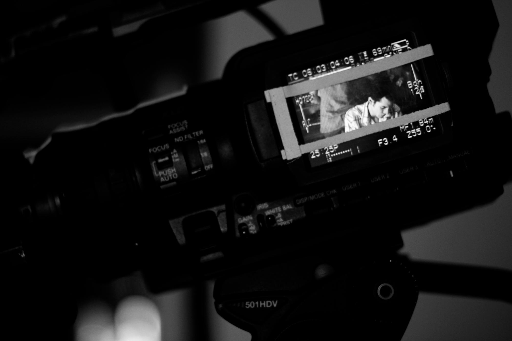 interpretació-en-cine-i-tv-3