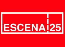 escena25